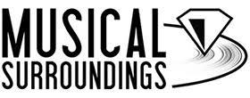 Musicalsurroundings