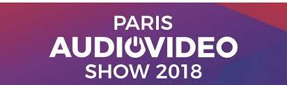T&T au Paris AudioVideo Show avec Absolue Créations